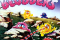 Blobbers