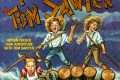 Adventures of Tom Sawyer - Nintendo Nes