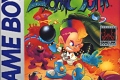 Atomic Punk - Nintendo Game Boy